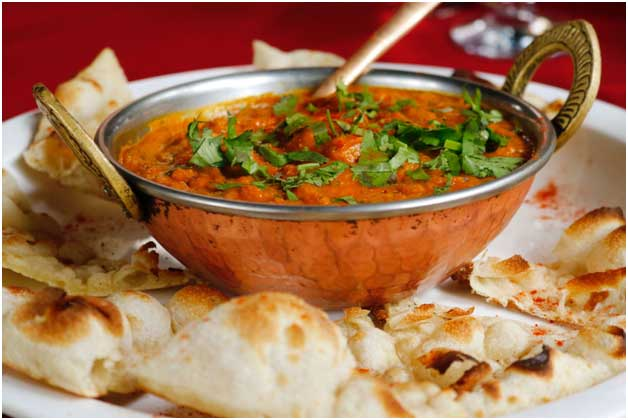 Get Exciting Coupons To Binge On Indian Cuisine