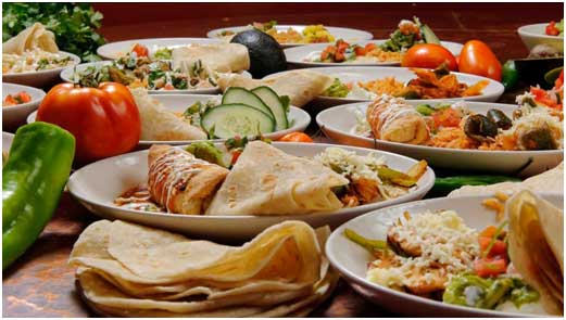 Reasons Why Indian Restaurants Are Gaining Popularity Worldwide