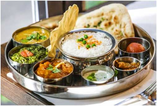 Things For Enjoying In Punjabi Restaurants