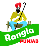 Rungle Punjab