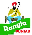 Rungle Punjab