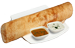 South Indian Special (Dosa)